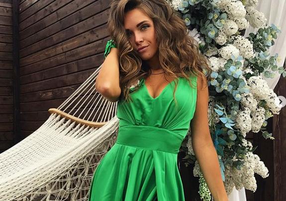 Молодые и красивые: восемь самых прекрасных ярославских учительниц