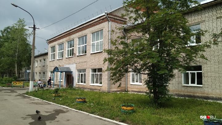«Это роковое стечение обстоятельств»: подробности гибели мужчины в доме престарелых в Березниках