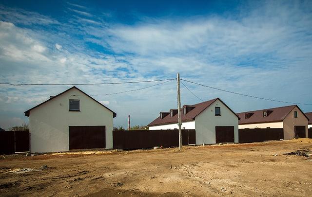 «Откуда рост на 700%?»: владельцам недвижимости на Южном Урале грозят новые расходы