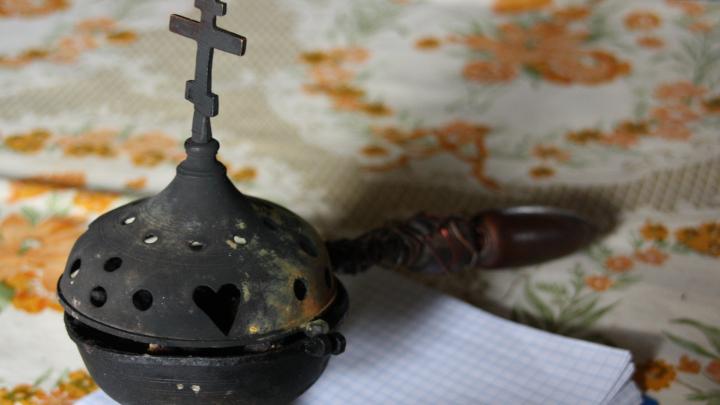 Купание младенцев и каждение покойников: какие традиции старообрядцев живут в современном Кенозерье