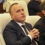Губернатор предложил Анатолия Маховикова на пост пермского бизнес-омбудсмена