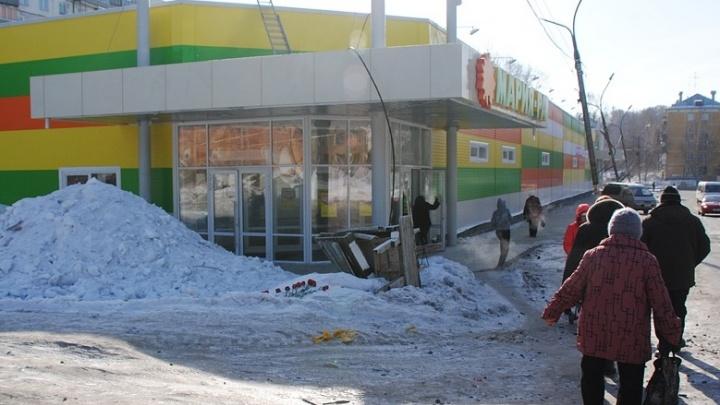 Новосибирского «истребителя полицейских» отправили в колонию на 23 года