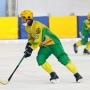 «Водник» пропустил десять голов в игре с московским «Динамо» на Кубке России