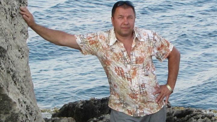 Пропавший странным образом рыбак погиб: где нашли его тело