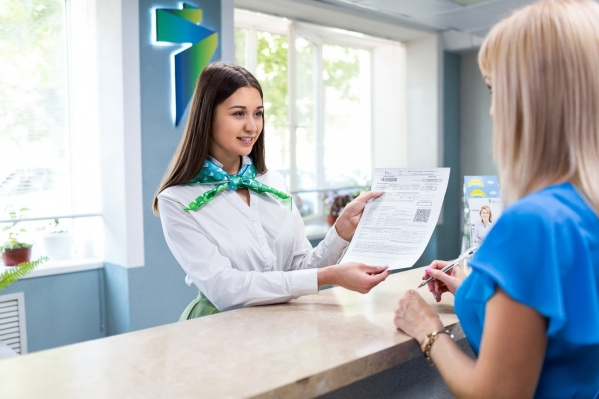 Поставщик рекомендует оплачивать счета вовремя