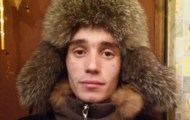 В Башкирии ищут 19-летнего парня из Челябинска