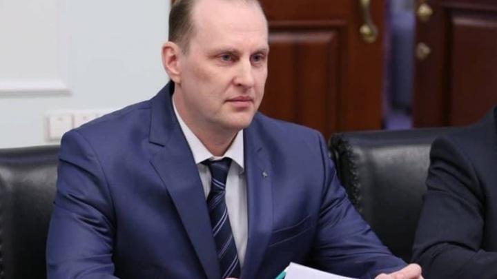 Министр объяснил чехарду с челябинскими камерами и вторичность штрафных денег для бюджета