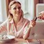 Бизнес-карта в действии: предприниматели смогут экономить деньги и оптимизировать время