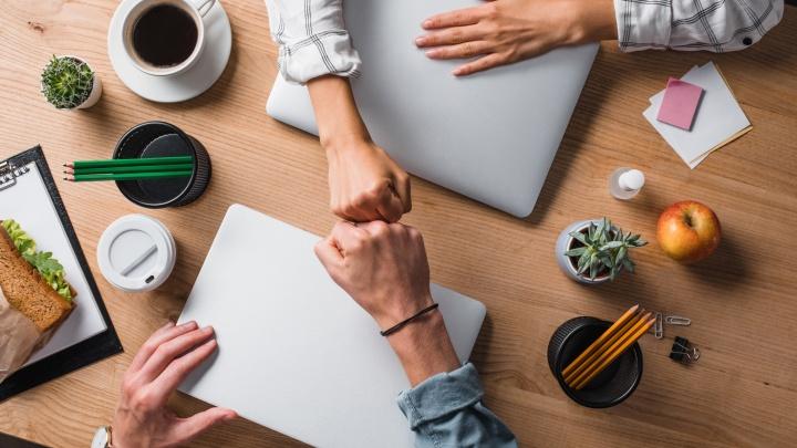 Проверенный бизнес: как выгодно купить готовую компанию