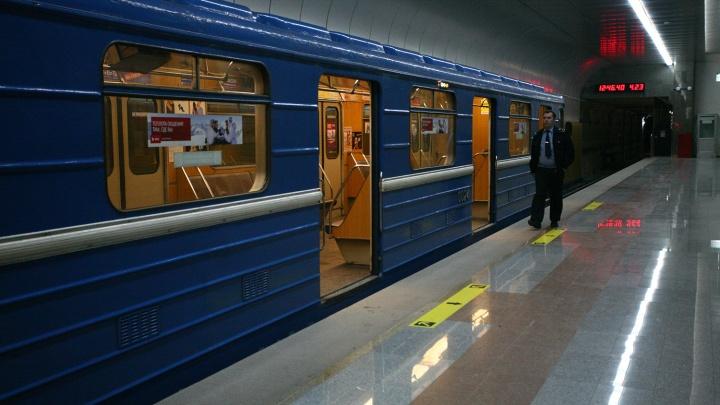 Потому что надо: в метро нашли веские причины повысить стоимость проезда