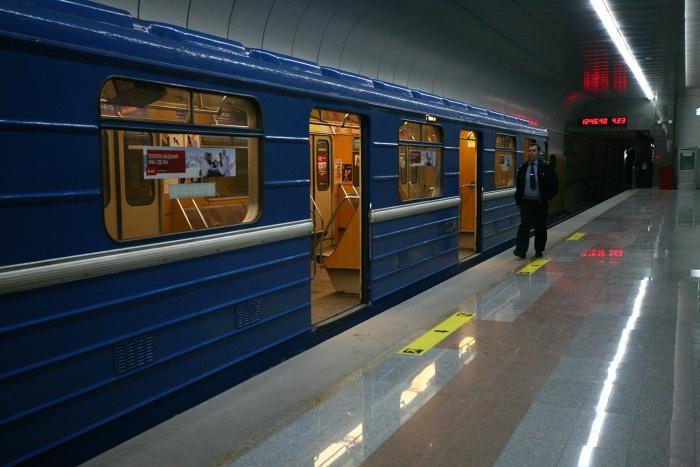 В новосибирском метро объяснили необходимость повышения тарифа