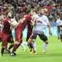 День дерби: ФК «Уфа» сразится с «Рубином» на домашнем поле