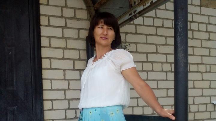 Скандал в Хворостянке: мама мальчика, которого избили в школе, обратилась в федеральный суд