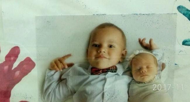 """""""Верь в своё чудо"""": публикуем трогательные письма мамам недоношенных малышей"""