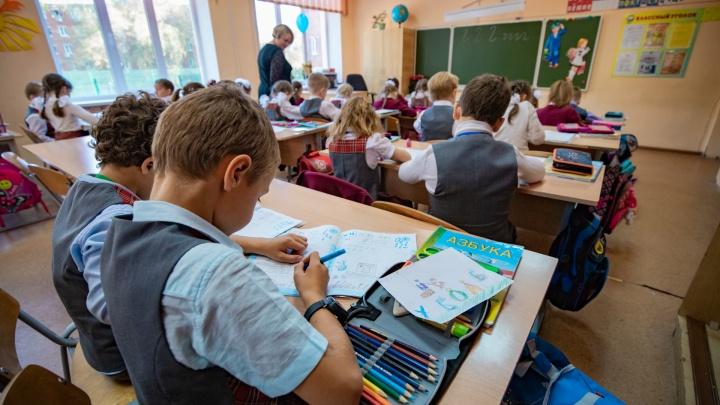 Читать или не читать: стоит ли готовить дошкольника к первому классу