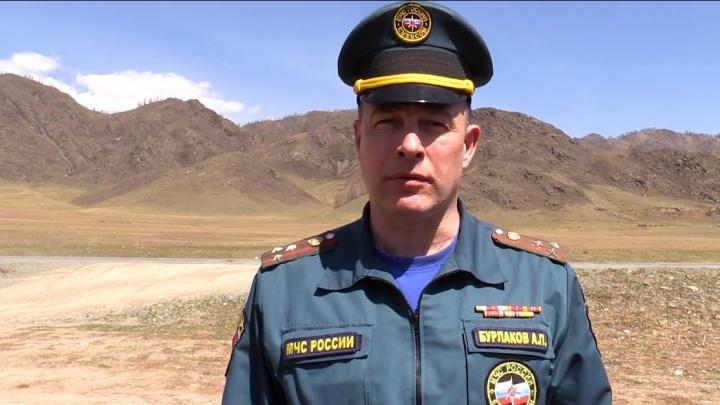 Искать будем долго: полковник МЧС рассказал о сложной поисковой операции после схода лавины