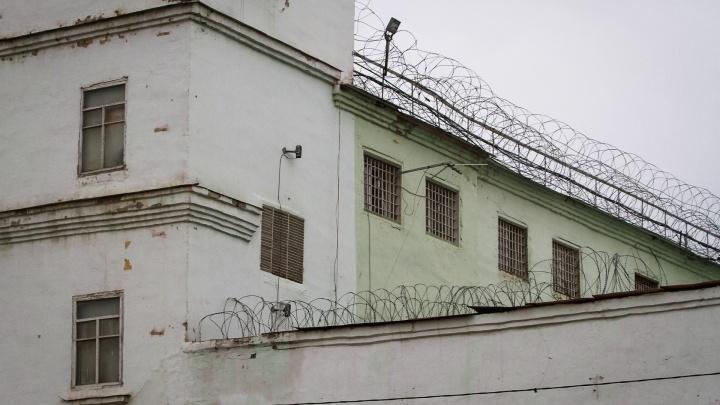 Отказалась одолжить деньги: в Ростове задержали убийцу пенсионерки
