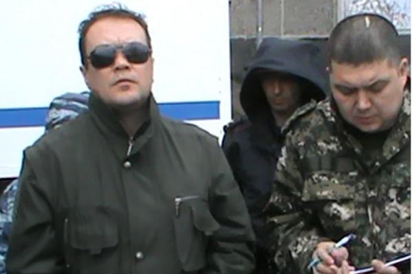 Андрея Черняева обвиняют ещё в нескольких изнасилованиях