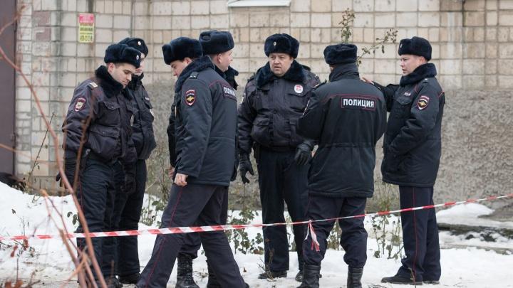 Из магазина в Волгодонске украли золотые украшения на пять миллионов рублей