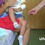 Доктор так и не пришла: в Башкирии мама с трехлетним малышом несколько часов ждали врача