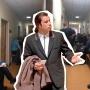 «Пришло под 200 здоровых мужиков»: сотрудники «К&Б» парализовали работу челябинской наркологии