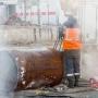 В Самарской области нашли автостоянки и магазины, которые угрожают жизни людей