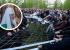 «Не случайность это, а хорошо организованная акция»: патриарх Кирилл — о протестах в Екатеринбурге