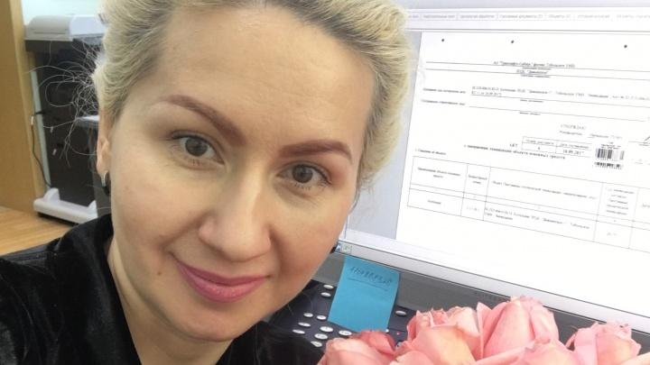 СКР разбирается в причинах смерти 37-летней тоболячки в ОКБ №1