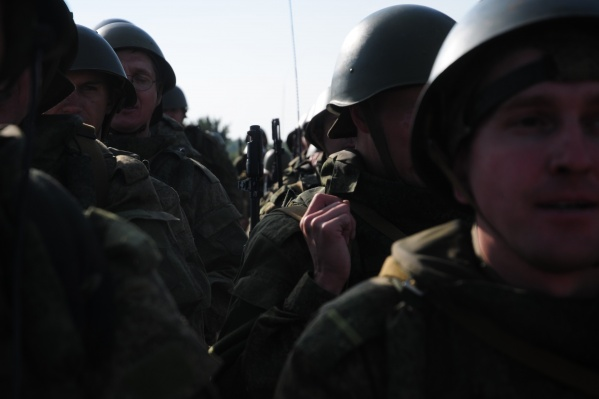 Чиновникам устроят проверку, чтобы узнать, как будет жить Новосибирская область в условиях войны