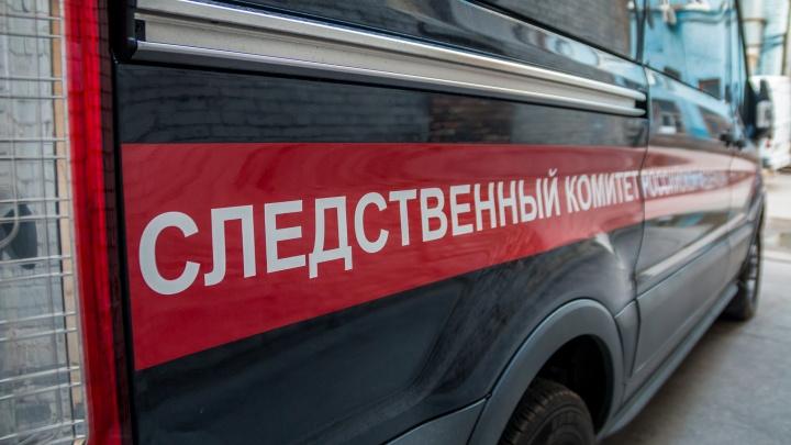 В Самарской области задержали подозреваемого по делу о поставках опасного мяса