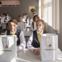 «Готовить специалистов нужно со школьной скамьи»: в уфимском лицее открыли «Роснефть-класс»