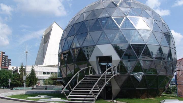 Бару в центре Новосибирска запретили торговать крепким алкоголем из-за внимательного посетителя
