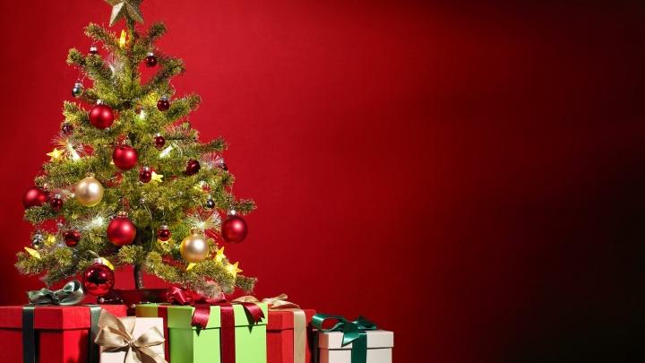 Квартира в Москве и автомобили: в преддверии Нового года «Пятёрочка» дарит подарки