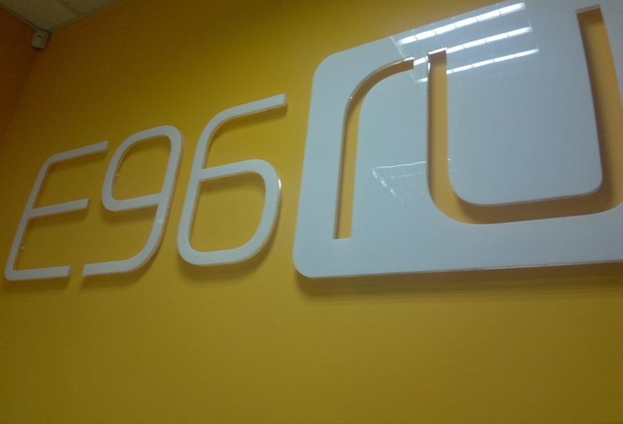 e703451bf508 Закрытый ещё весной интернет-магазин E96.ru сменил собственника и ...