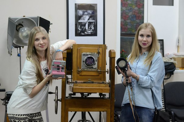 «Ночь искусств» в Самаре: публикуем полную программу развлечений на 4 ноября