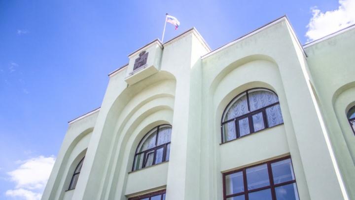 Экс-депутат и инженер возглавил департамент градостроительства Самары