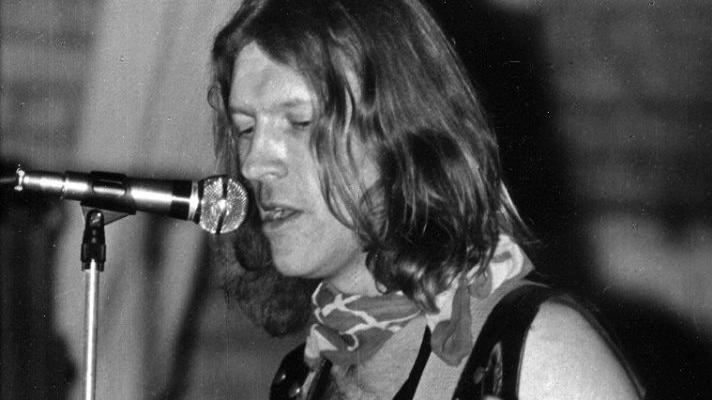 Легендарный ярославский рок-музыкант погиб под колёсами электропоезда в подмосковных Люберцах