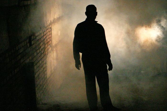 Новосибирцы стали реже умирать от несчастных случаев и отравлений