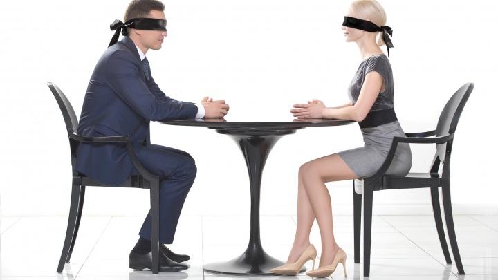«Позаботьтесь о своем интимном здоровье»: ОльгаБузоваза «Серьезные отношения»