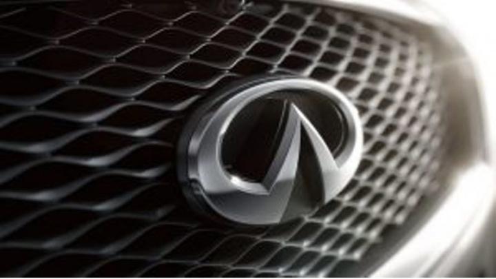 Официальный дилер Nissan запустил сервисное обслуживание и ремонт автомобилей Infiniti
