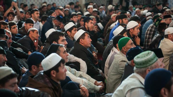 Житель Челябинской области пожаловался Радию Хабирову, что не может взять ипотеку из-за религии
