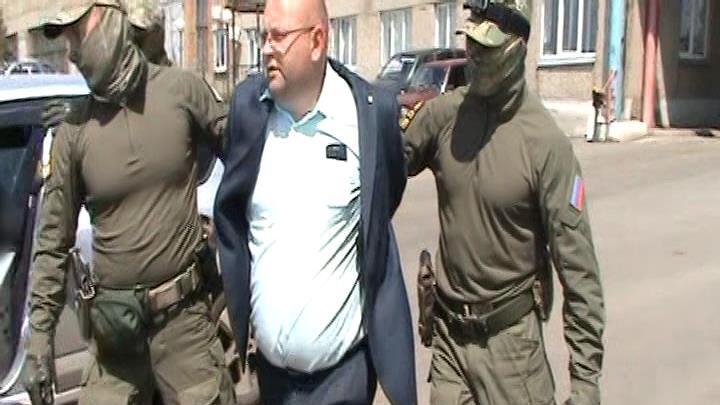 Компанию в Челябинской области оштрафовали на полмиллиона за откатглавному дорожнику города