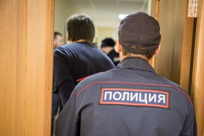 Бывший замначальника отдела МВД России по Болотнинскому району получил две взятки