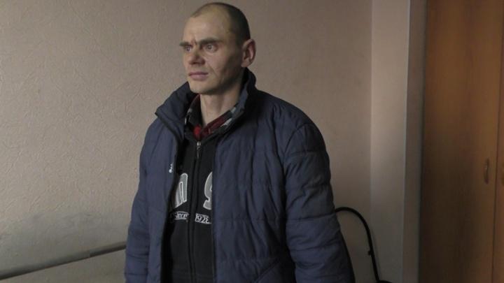 Полиция задержала подозреваемых в нападении на челябинку в районе Теплотеха