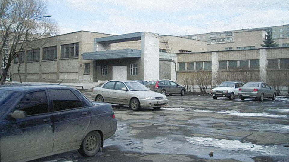 Школьников, у которых заподозрили туберкулёз, отстранили от занятий