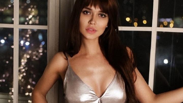 Маша-растеряша: ростовскую Playboy-модель в аэропорту оставили без багажа