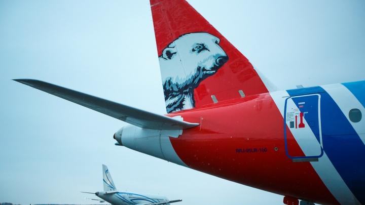 Пять способов испортить себе перелет: инструкция от бывшего сотрудника авиакомпании