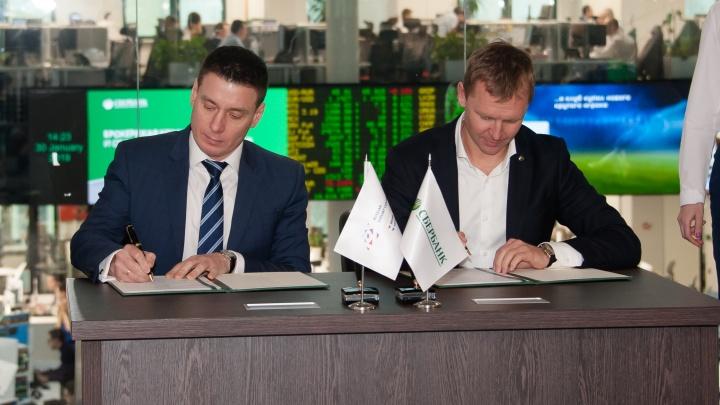 Выход за границы страны: российские компании могут легко найти зарубежных партнеров и рынок сбыта