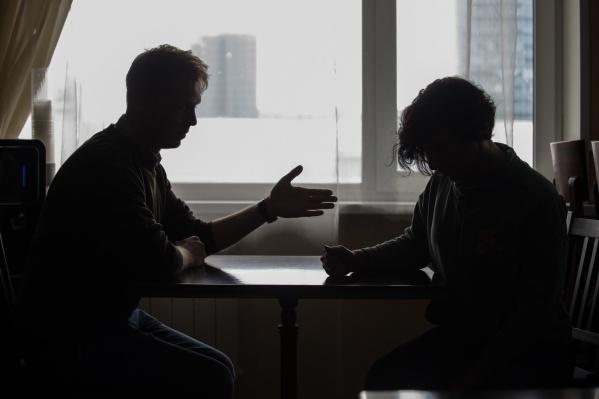 Книга американского психотерапевта Сьюзен Форвард «Токсичные родители» была написана ещё в 1989 году&nbsp;<br>