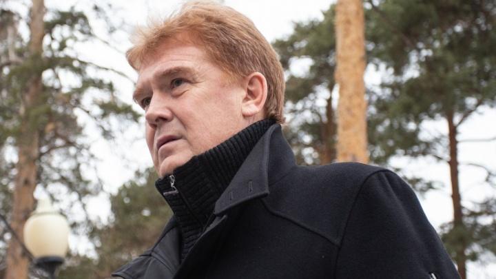 Экстренные мэры: подсказываем новому главе, как изменить Челябинск и стать народным любимцем